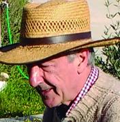 Federico Ortés