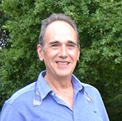 Rafael López Guillén