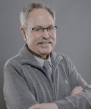 Andrés Gómez Fernández