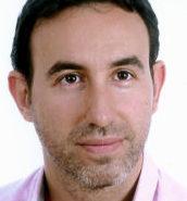 Antonio David Palma