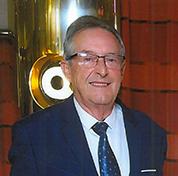 Andrés Fernández Moreno