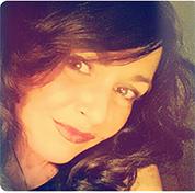 Tamara García Castro