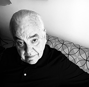 Jorge R. Giribaldo