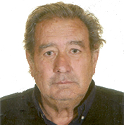 Raúl García-Durán