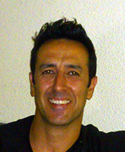 Raúl Castells Cruzado