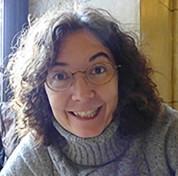 Virginia Garzón de Albiol