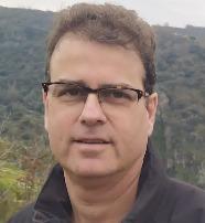ÓSCAR L. FIGUERUELO WEB. CALMA. AUTOR AVANT EDITORIAL (1)