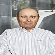 Manuel Dóiz. Avant Editorial