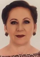 ELSA SÁNCHEZ WEB. CARNE AMARGA. AUTORA AVANT EDITORIAL