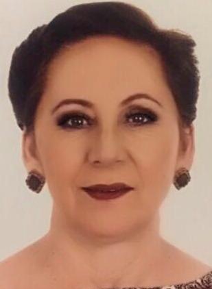 ELSA SÁNCHEZ. CARNE AMARGA. AUTORA AVANT EDITORIAL (1)