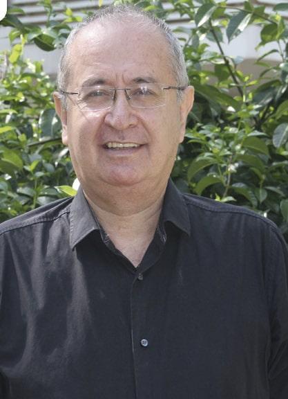 Edgar Alfonso Acuña Bermúdez. Todo lo que debes saber sobre el amor. Avant Editorial. WEB-min
