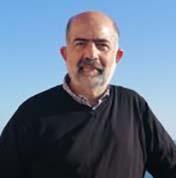 Francisco Fernández. Avant Editorial