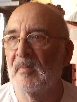 JOSÉ RODRÍGUEZ. DE CUANDO CRUCÉ LOS PIRINEOS. AUTOR AVANT WEB