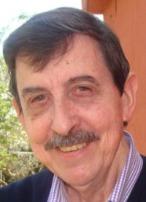 José Antonio Godina Miñana. El colegio de la calle Elisa. Autor Avant Editorial. WEB