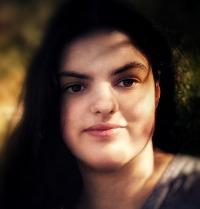 Laia Prieto. Un corazón. Autora Avant Editorial