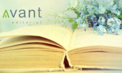 Novedades literarias de marzo