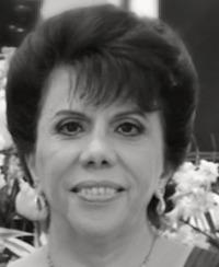 María EndBehr. Los misterrios del padre Pedro. Autora Avant Editorial