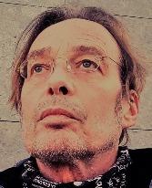 Miguel Steiner. El antinatalista. Autor Avant Editorial. WEB