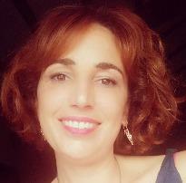 Mireia Corachán. Luces de Neón. Autora Avant Editorial WEB