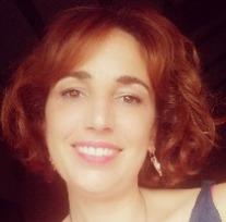 Mireia Corachán. Luces de Neón. Autora Avant Editorial WEB1