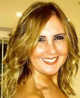 Puri Ferrón. El Andén. Autora Avant Editorial