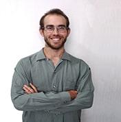Sergio Soler. Avant Editorial