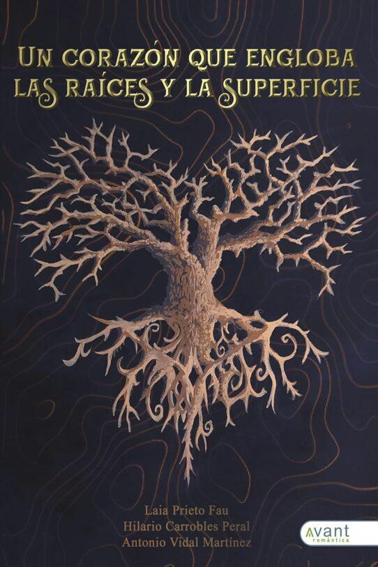 Un corazón que engloba las raíces y la superficie WEB-min (1)