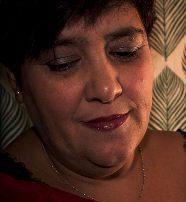 YOLANDA MARTOS. AUTORA AVANT EDITORIAL