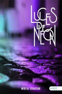 Luces de Neón. Avant Editorial