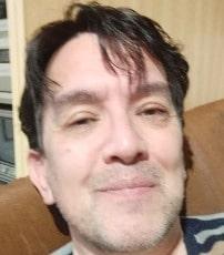 MIGUEL POU. FÉLIX RODRÍGUEZ DE LA FUENTE. AUTOR AVANT EDITORIAL-min