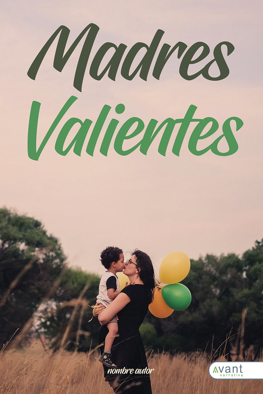madres valientes_v2 ok WEB-min
