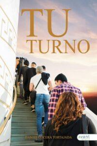 tu turno_v2 WEB-min