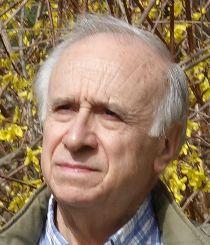Manuel Rodríguez Barba